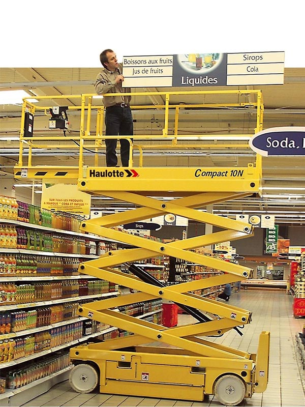 CM_Plataforma Tijera_Compact 10N_003-01