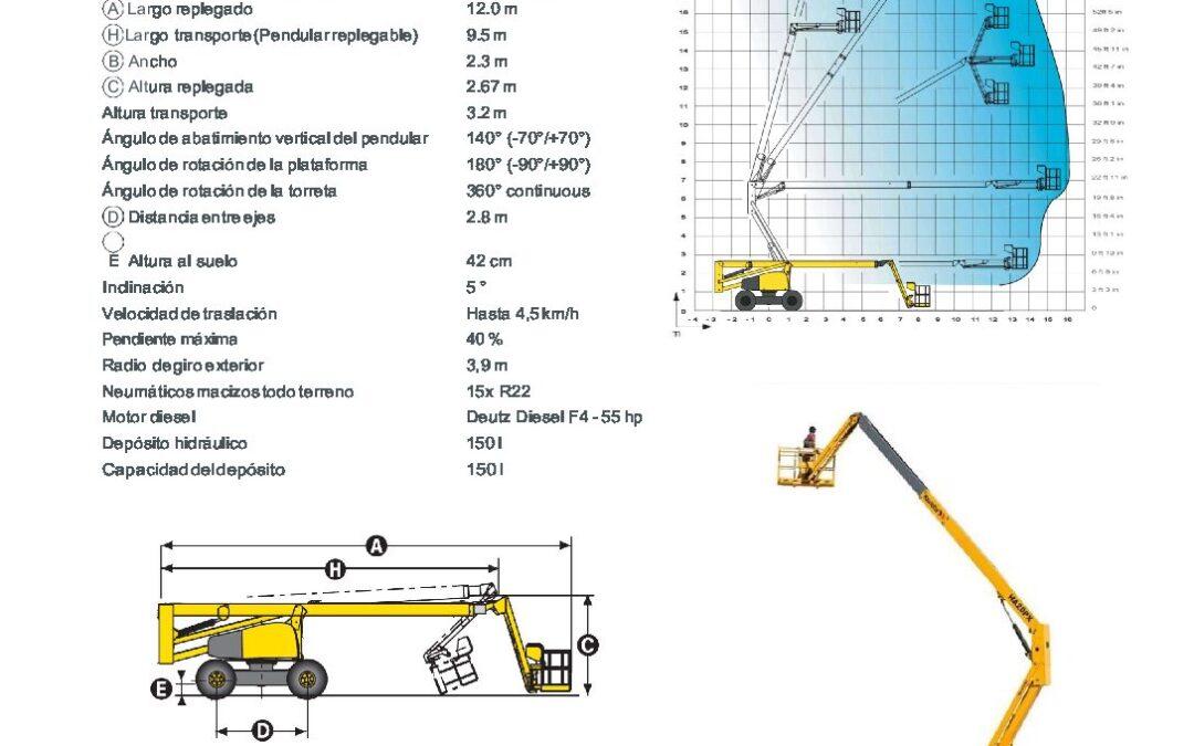 CM_Brazo-Articulado-Diesel_HA260PX