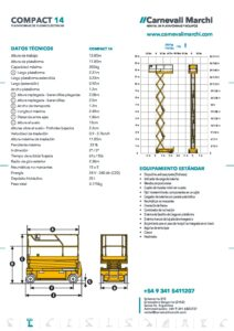 CM_Plataforma Tijera-COMPACT 14