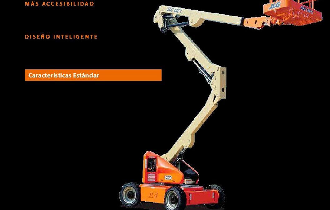 E450A_ES pdf