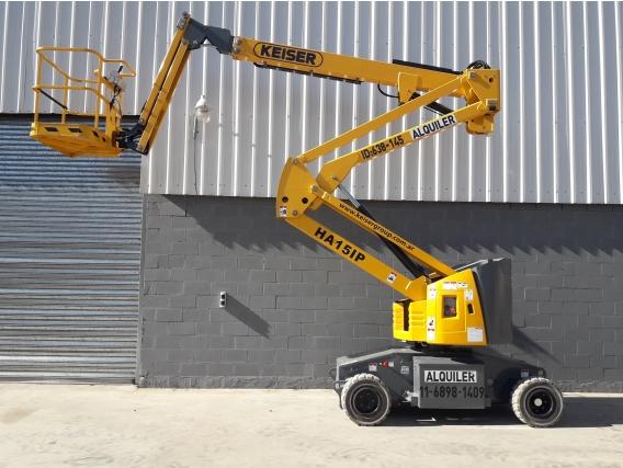brazo-articulado-el-ctrico-15m-Keiser-Group-agrofy-0-20200619143730